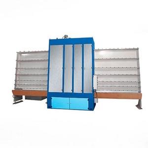 Empresas de jateamento de vidro em sp